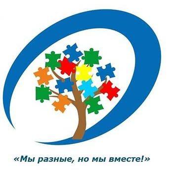 Логотип РАС