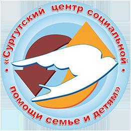 Логотип Зазеркалье